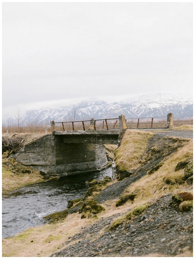 Destination Iceland Fine Art Wedding Photographer Tulle & Grace_1224.jpg