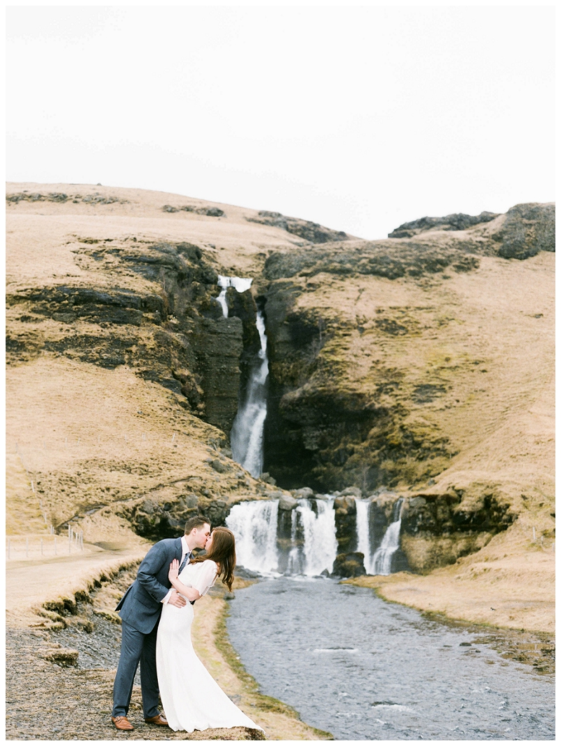 Destination Iceland Fine Art Wedding Photographer Tulle & Grace_1226.jpg