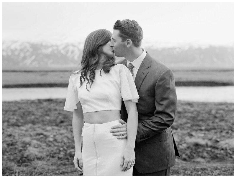 Destination Iceland Fine Art Wedding Photographer Tulle & Grace_1228.jpg