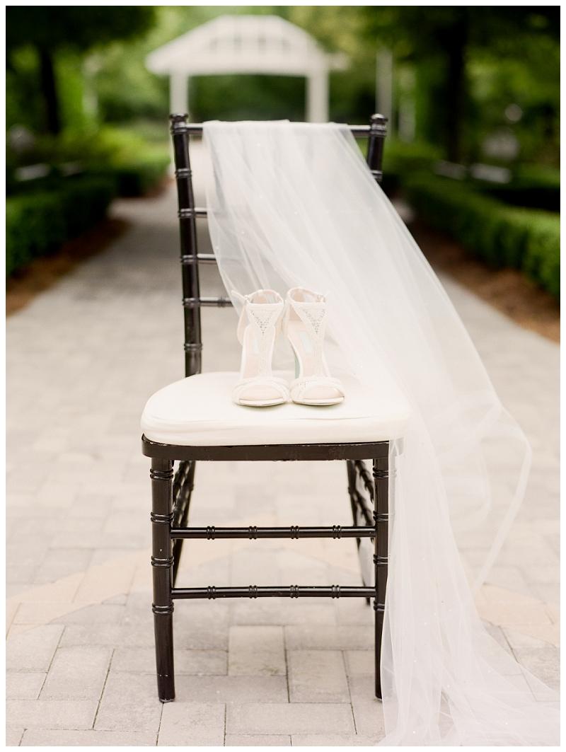 Destination Atlanta Fine Art Wedding Photographer Tulle & Grace_1238.jpg