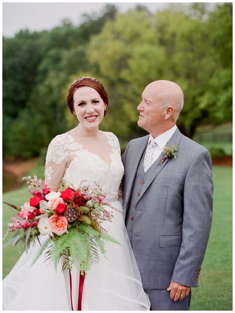 Destination Atlanta Fine Art Wedding Photographer Tulle & Grace_1241.jpg