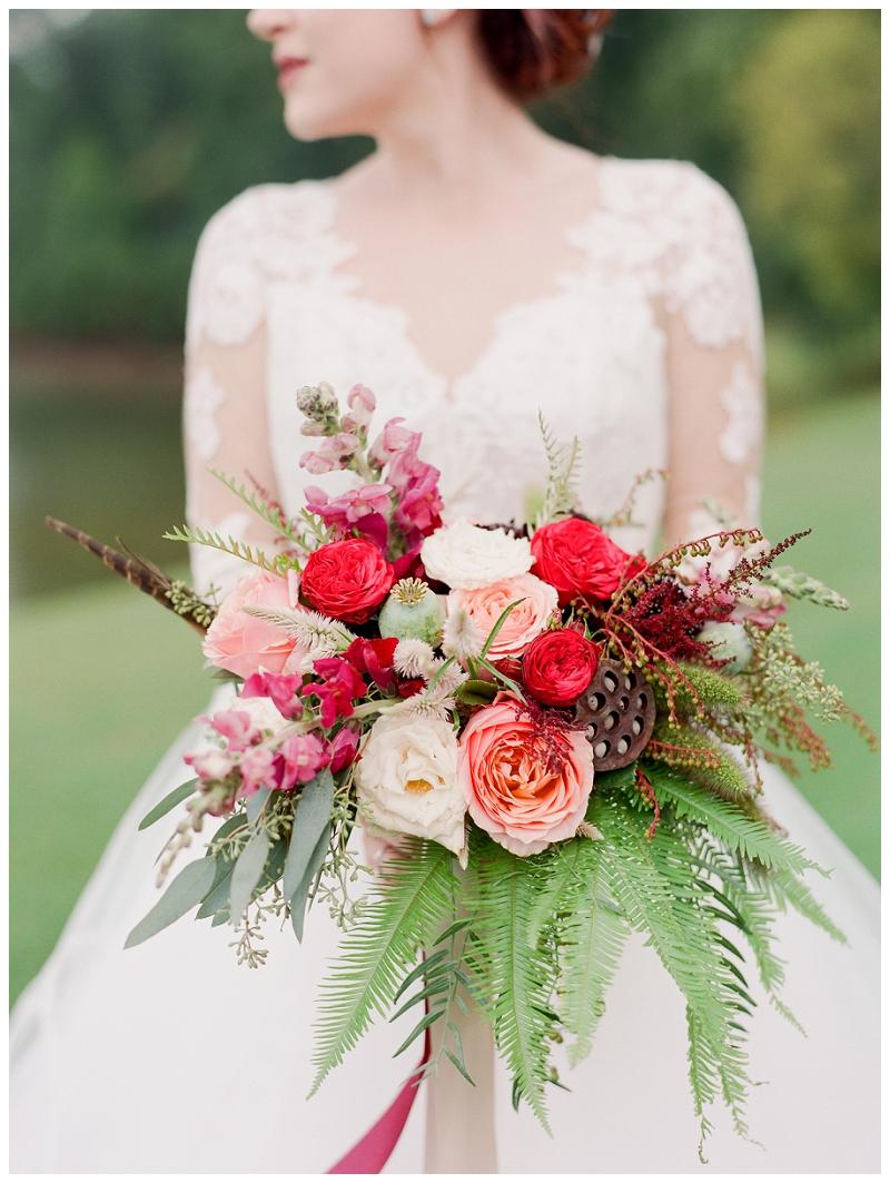 Destination Atlanta Fine Art Wedding Photographer Tulle & Grace_1242.jpg