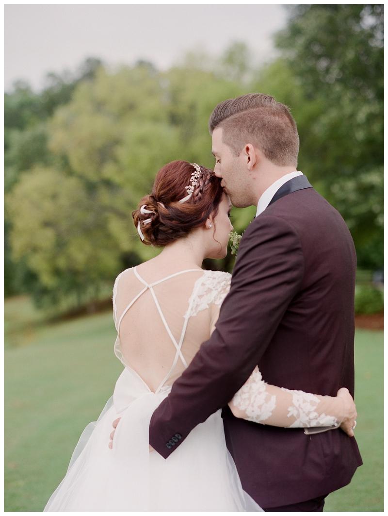 Destination Atlanta Fine Art Wedding Photographer Tulle & Grace_1243.jpg