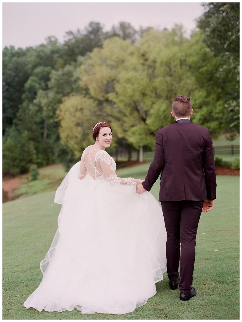 Destination Atlanta Fine Art Wedding Photographer Tulle & Grace_1244.jpg