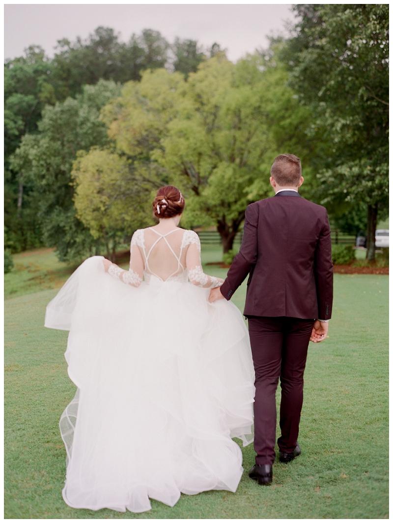 Destination Atlanta Fine Art Wedding Photographer Tulle & Grace_1247.jpg