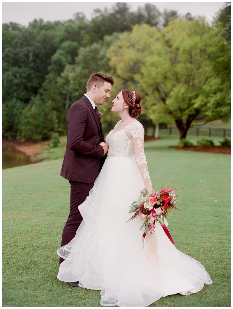 Destination Atlanta Fine Art Wedding Photographer Tulle & Grace_1262.jpg