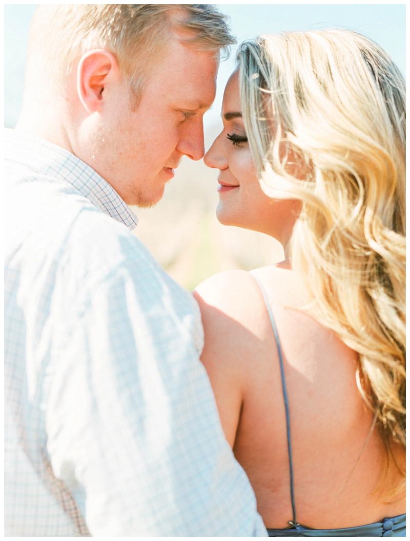 Destination Atlanta Fine Art Wedding Photographer Tulle & Grace_1268.jpg