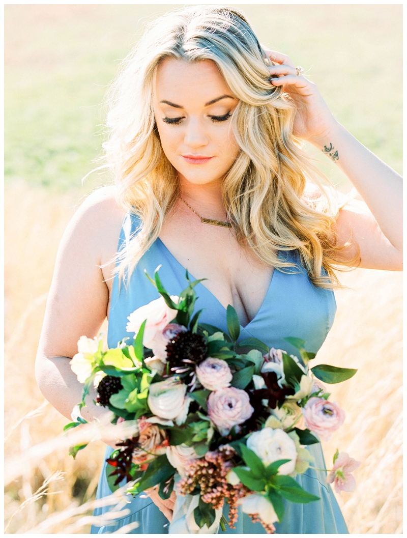 Destination Atlanta Fine Art Wedding Photographer Tulle & Grace_1270.jpg