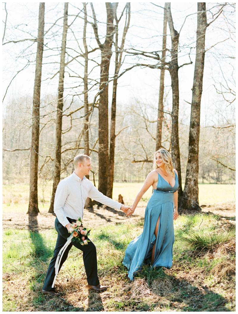 Destination Atlanta Fine Art Wedding Photographer Tulle & Grace_1271.jpg