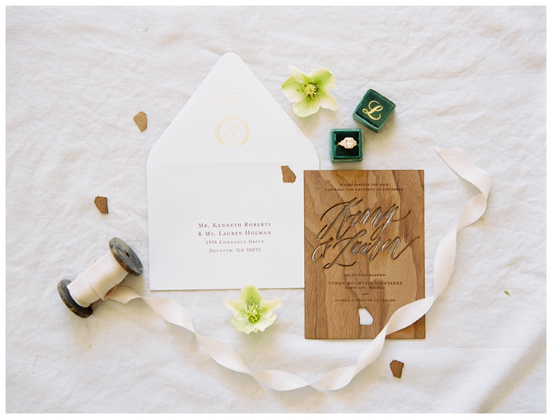 Destination Atlanta Fine Art Wedding Photographer Tulle & Grace_1280.jpg