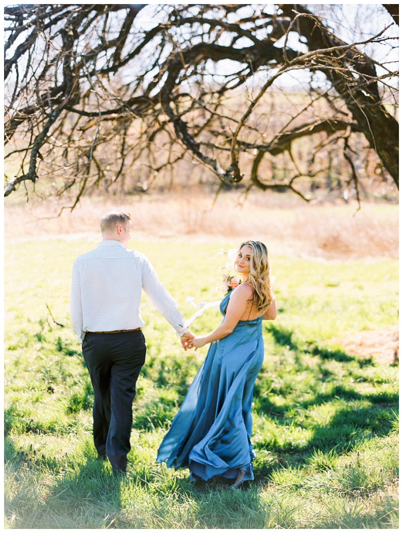 Destination Atlanta Fine Art Wedding Photographer Tulle & Grace_1281.jpg