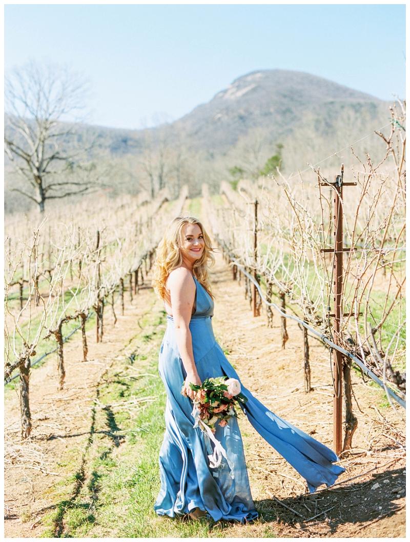 Destination Atlanta Fine Art Wedding Photographer Tulle & Grace_1285.jpg