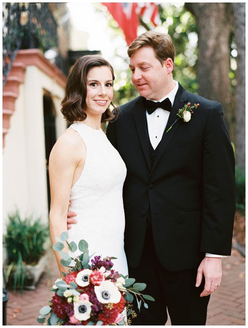 Savannah Wedding Photographer Tulle & Grace_1353.jpg