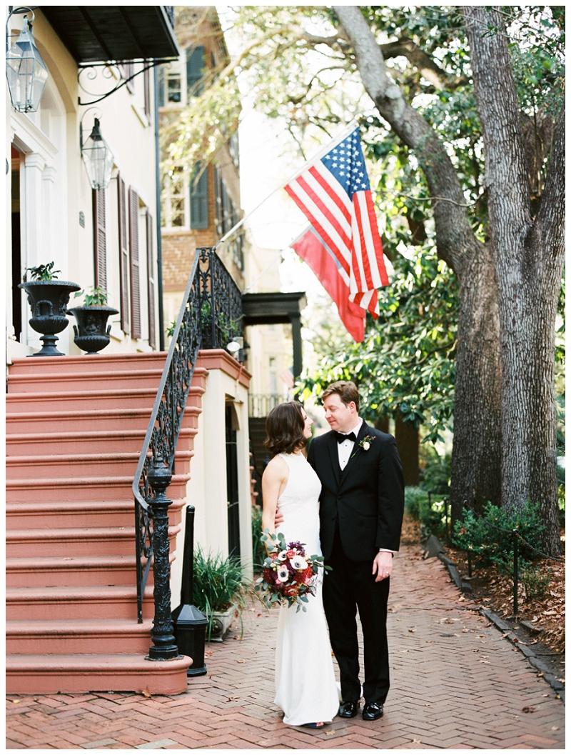Savannah Wedding Photographer Tulle & Grace_1354.jpg