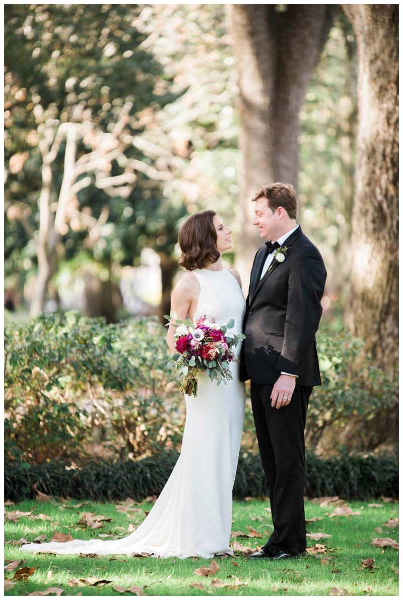 Savannah Wedding Photographer Tulle & Grace_1365.jpg
