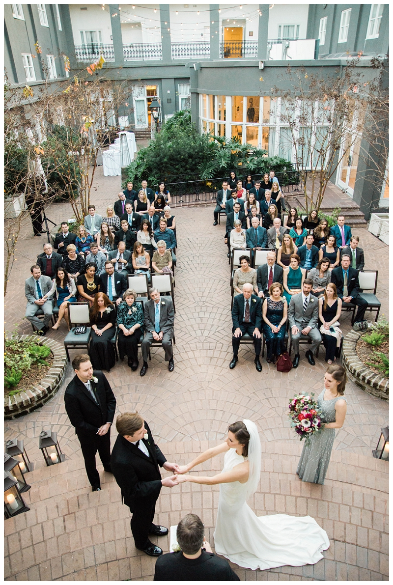 Savannah Wedding Photographer Tulle & Grace_1368.jpg