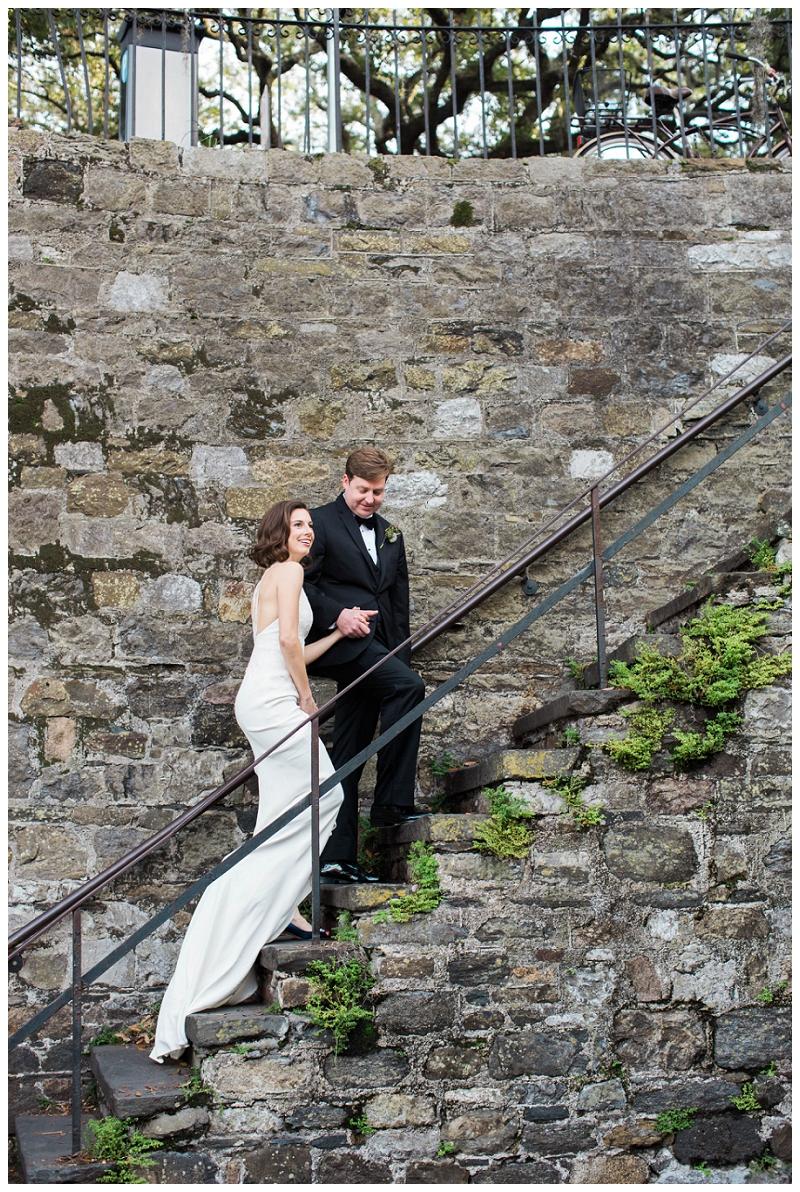 Savannah Wedding Photographer Tulle & Grace_1371.jpg