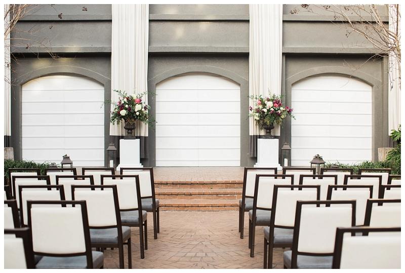 Savannah Wedding Photographer Tulle & Grace_1375.jpg