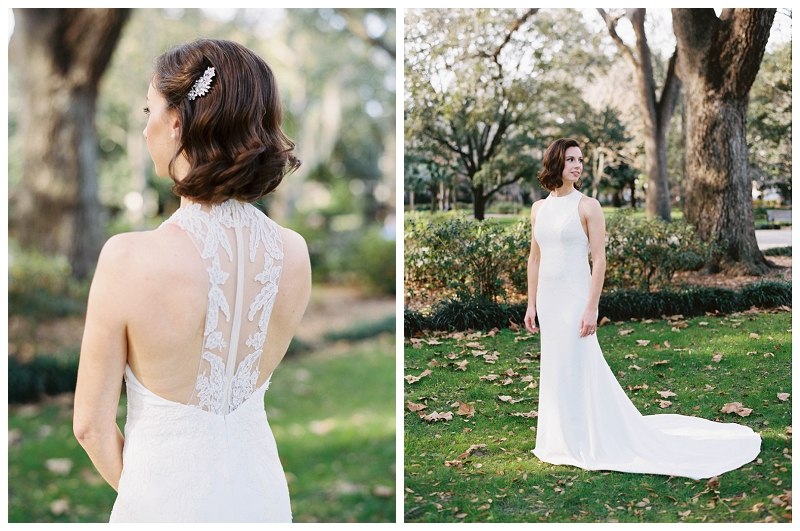 Savannah Wedding Photographer Tulle & Grace_1377.jpg