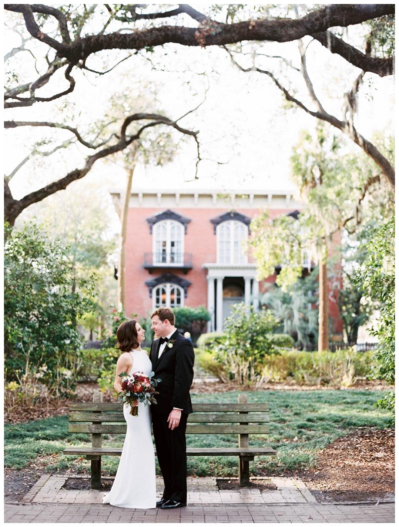 Savannah Wedding Photographer Tulle & Grace_1376.jpg