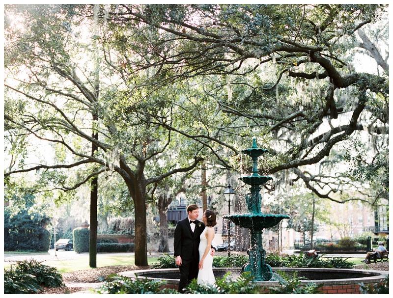 Savannah Wedding Photographer Tulle & Grace_1378.jpg