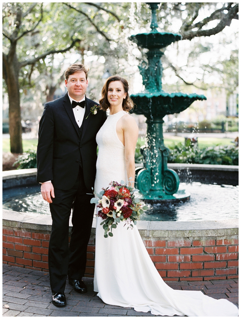 Savannah Wedding Photographer Tulle & Grace_1379.jpg