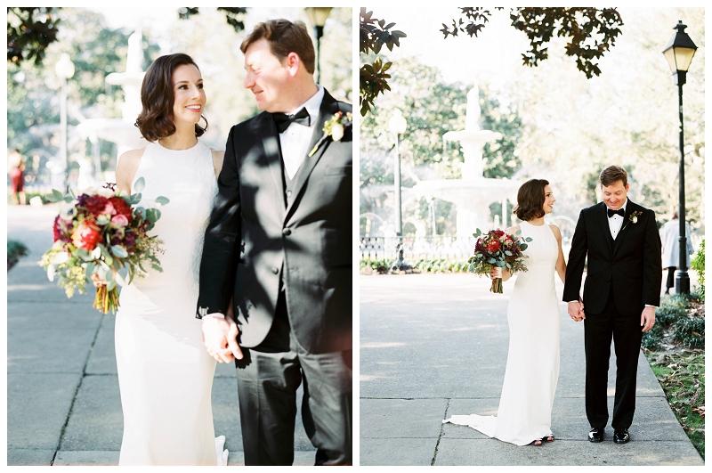 Savannah Wedding Photographer Tulle & Grace_1380.jpg