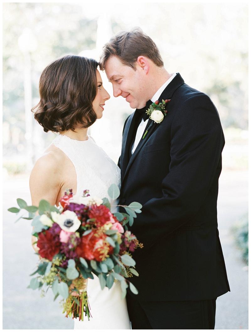 Savannah Wedding Photographer Tulle & Grace_1381.jpg