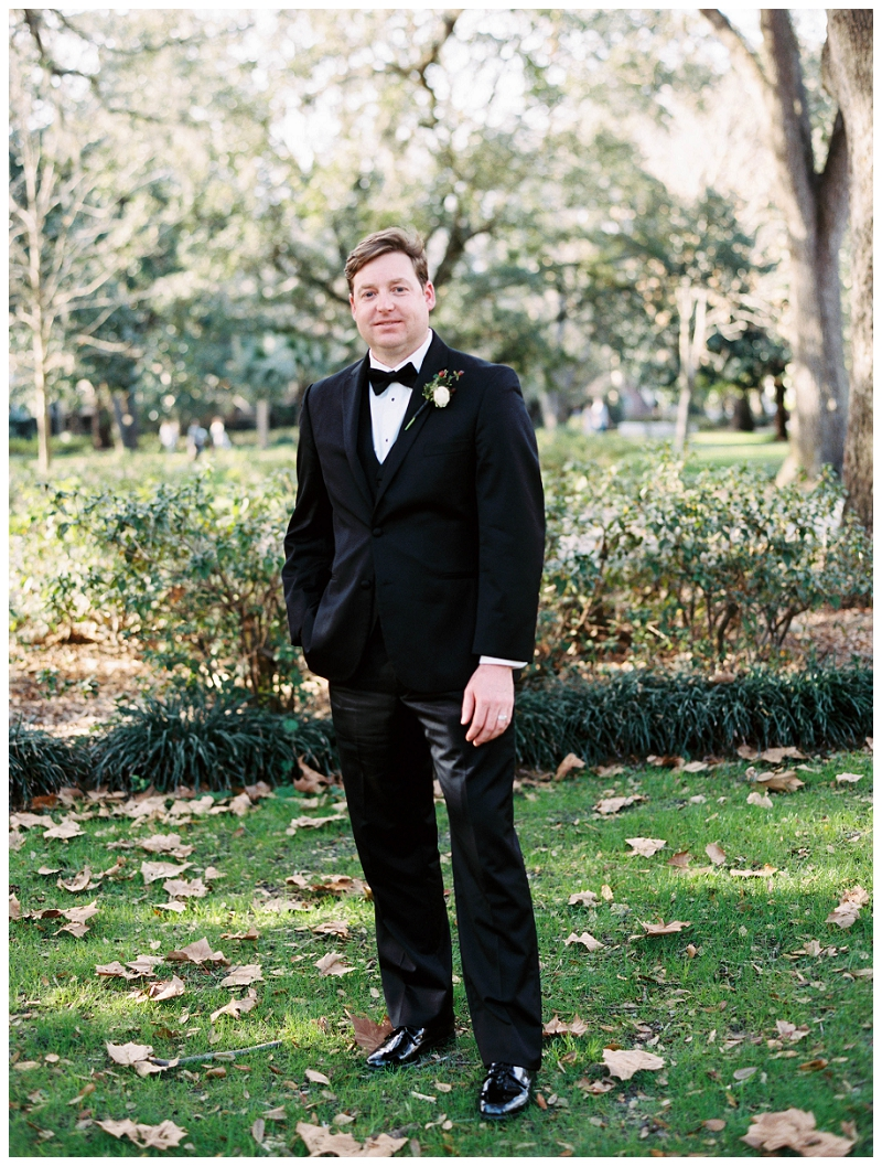 Savannah Wedding Photographer Tulle & Grace_1382.jpg