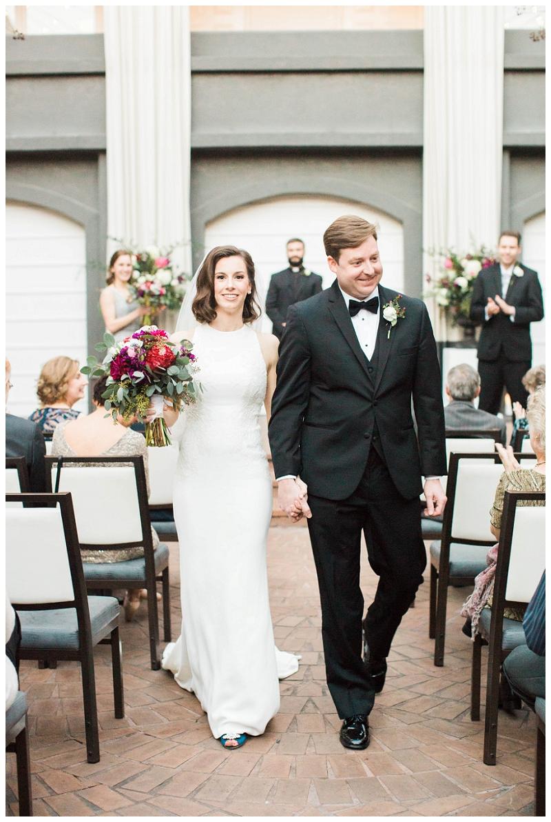 Savannah Wedding Photographer Tulle & Grace_1386.jpg