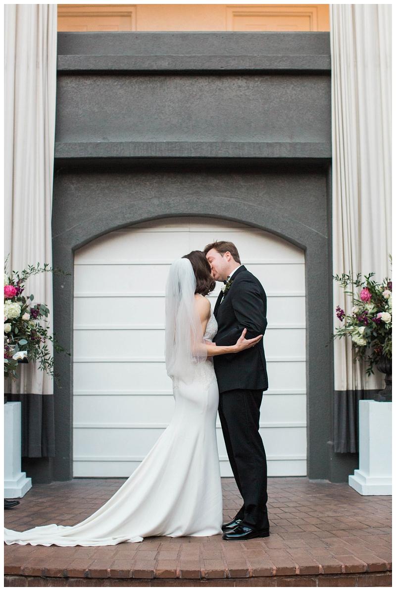 Savannah Wedding Photographer Tulle & Grace_1387.jpg