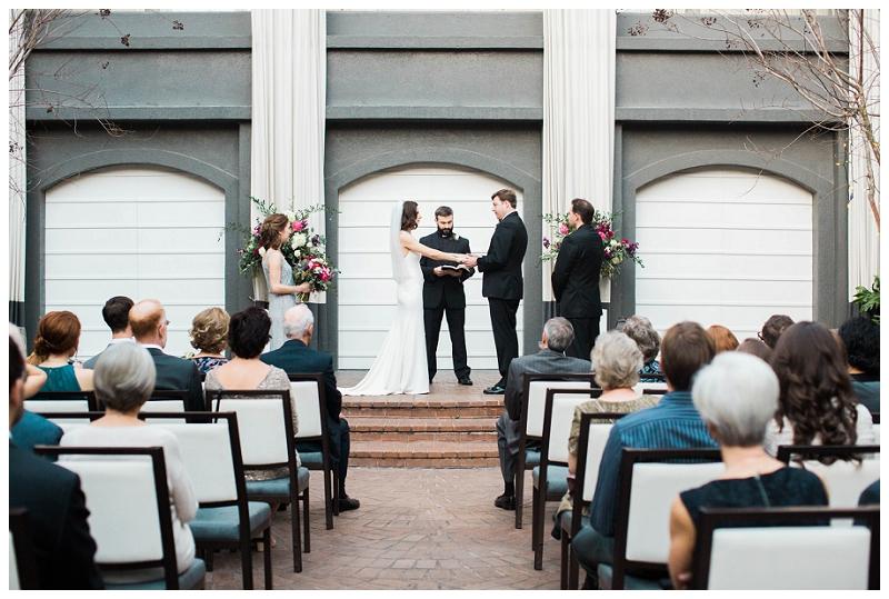 Savannah Wedding Photographer Tulle & Grace_1388.jpg