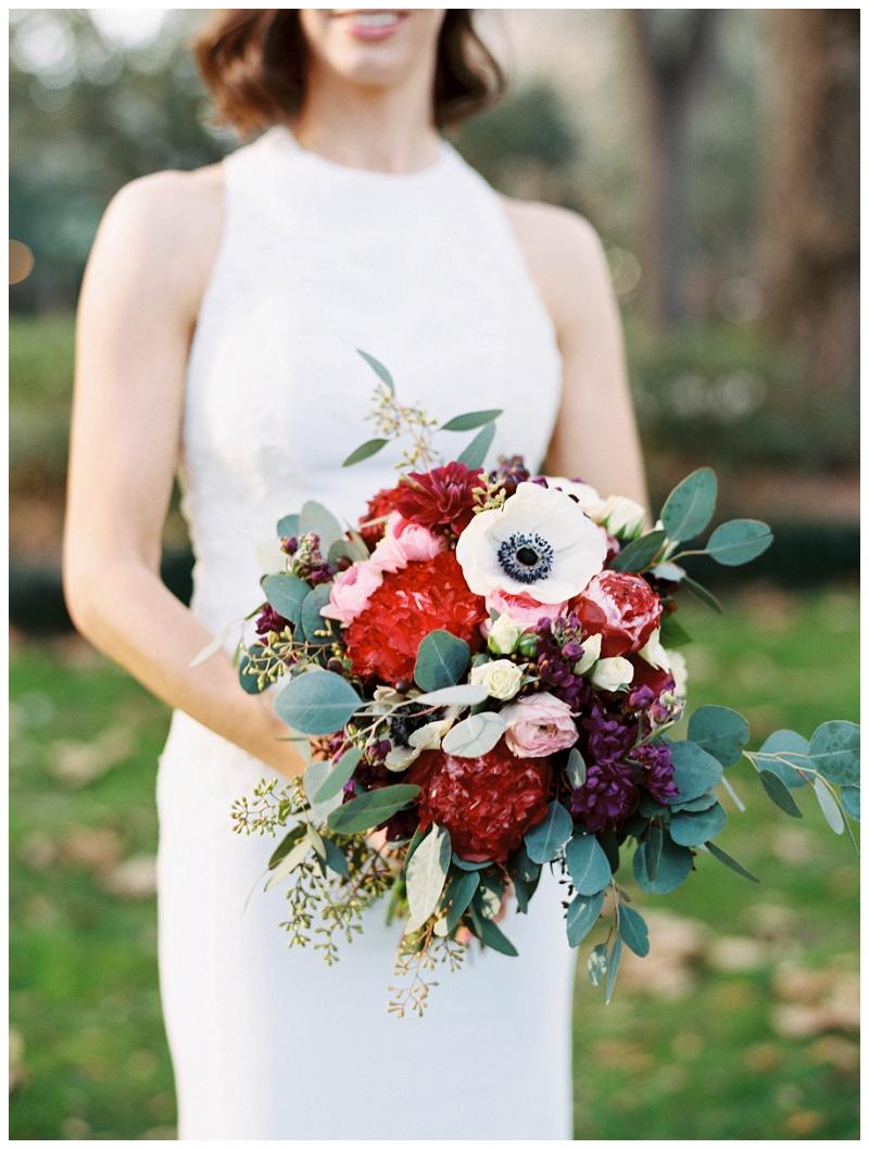 Savannah Wedding Photographer Tulle & Grace_1390.jpg