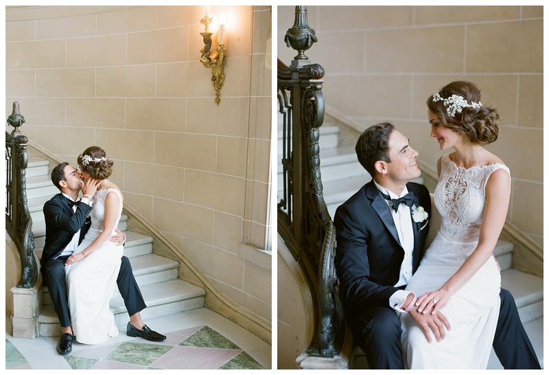 Atlanta Wedding Photographer Tulle & Grace_1553.jpg