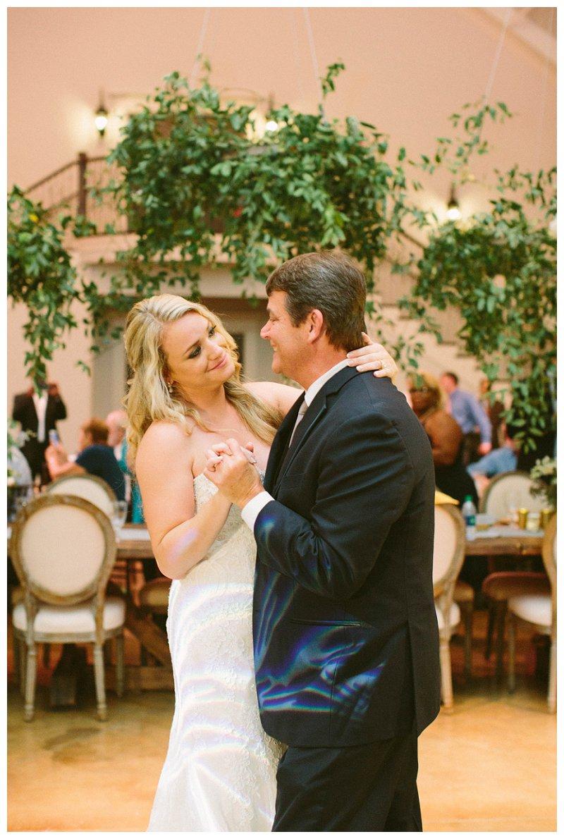Tulle & Grace Atlanta Photographer_0086.jpg