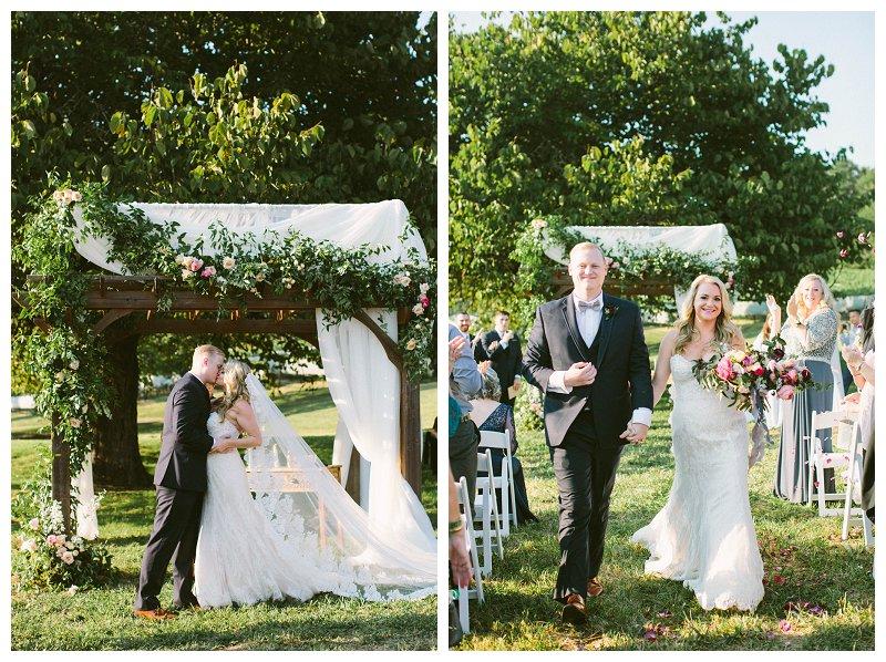 Tulle & Grace Atlanta Photographer_0105.jpg