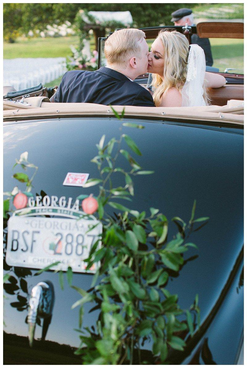 Tulle & Grace Atlanta Photographer_0115.jpg
