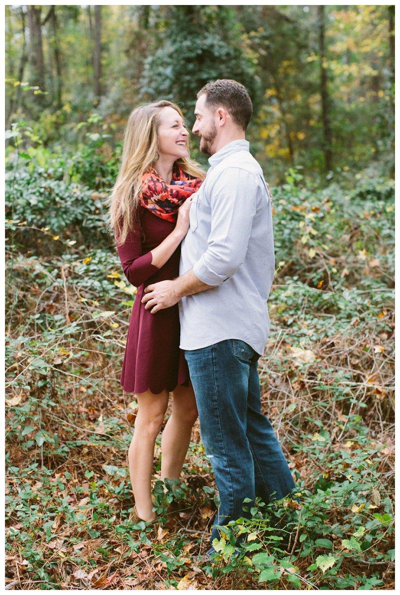 Tulle & Grace Atlanta Photographer_0130.jpg