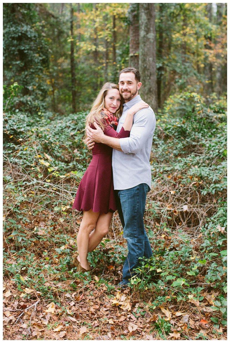 Tulle & Grace Atlanta Photographer_0131.jpg