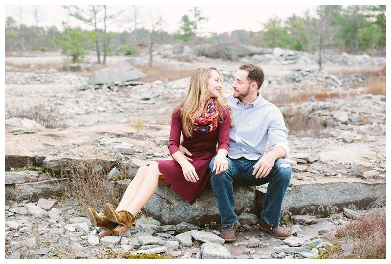 Tulle & Grace Atlanta Photographer_0136.jpg