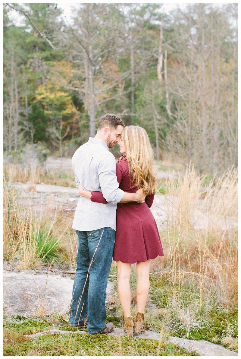 Tulle & Grace Atlanta Photographer_0146.jpg