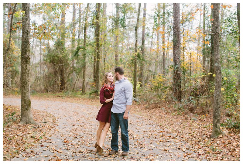 Tulle & Grace Atlanta Photographer_0152.jpg