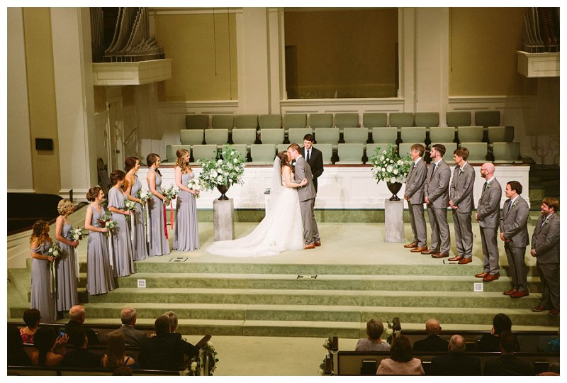 Tulle & Grace Atlanta Photographer_0214.jpg