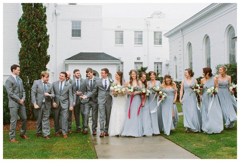 Tulle & Grace Atlanta Photographer_0215.jpg