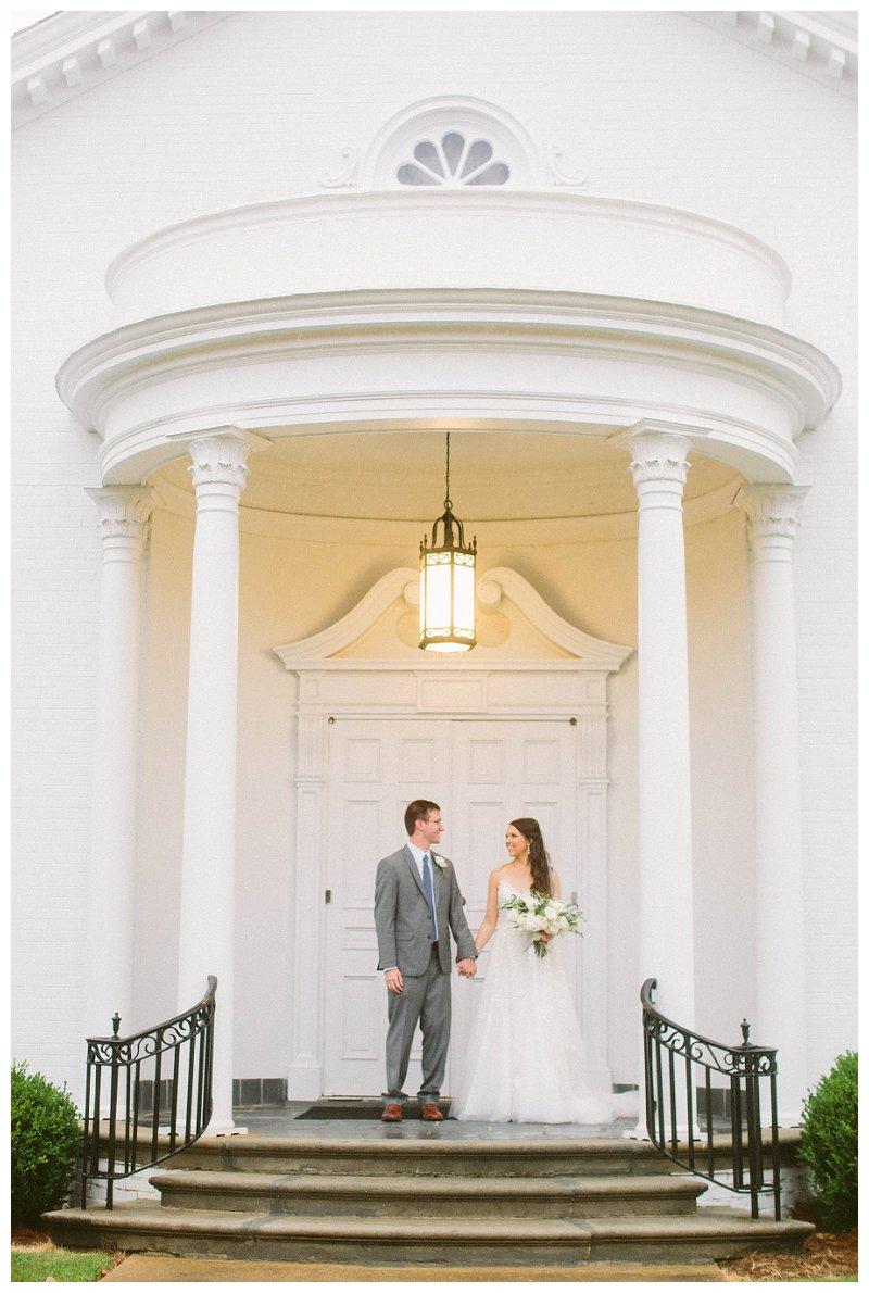Tulle & Grace Atlanta Photographer_0223.jpg