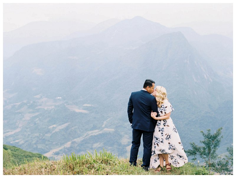 Atlanta Wedding Photographer Tulle & Grace