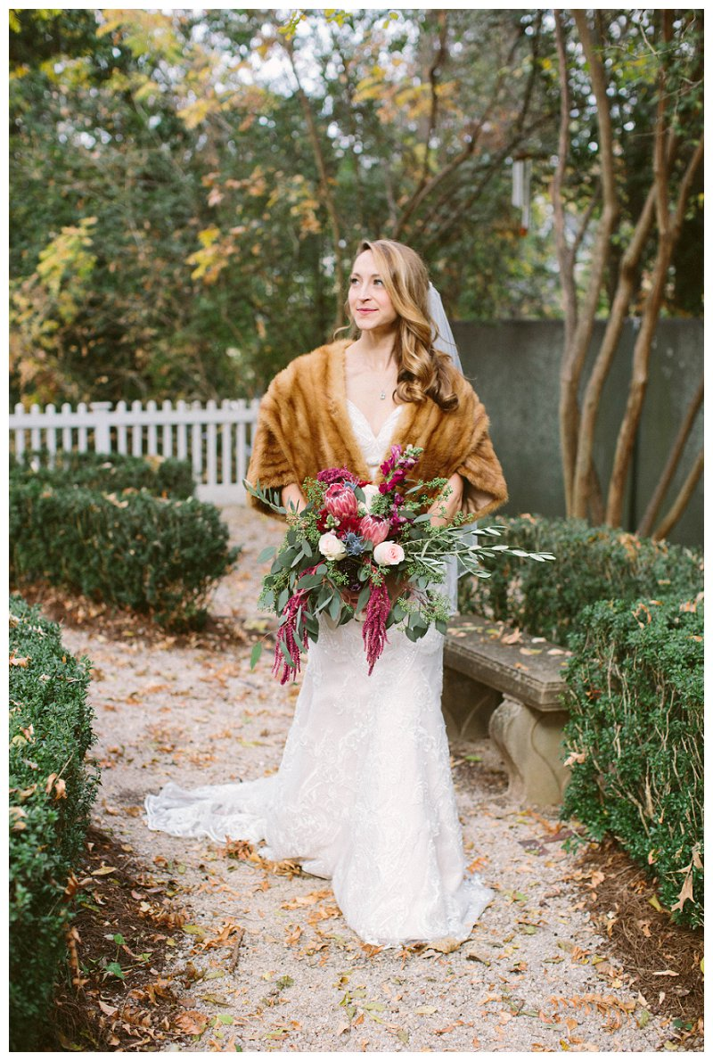 Tulle & Grace Atlanta Photographer_0281.jpg