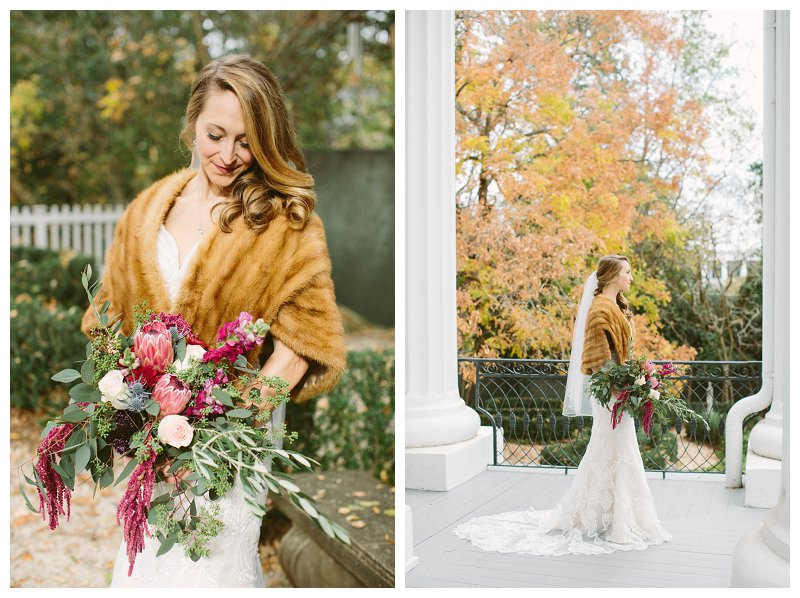 Tulle & Grace Atlanta Photographer_0282.jpg