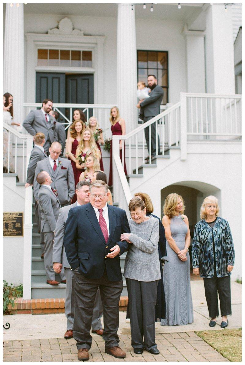 Tulle & Grace Atlanta Photographer_0292.jpg
