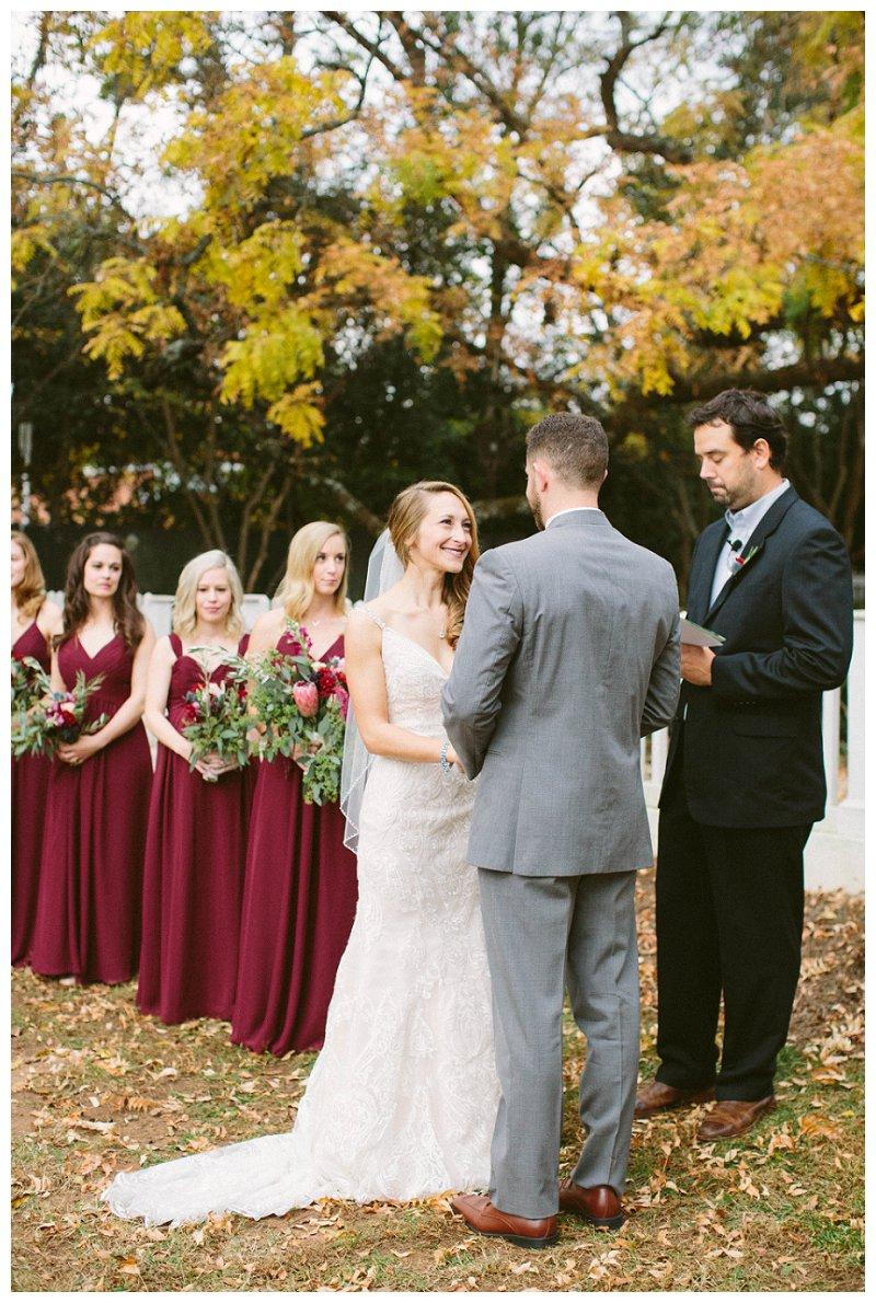 Tulle & Grace Atlanta Photographer_0301.jpg